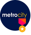 Metrocity Realty Rental Department